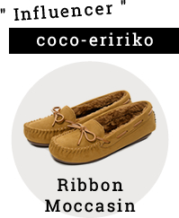 coco-eririko
