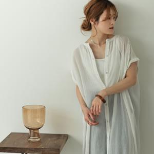 210411_news 【告知】yun_wear×Re:EDITコラボITEMが新登場!