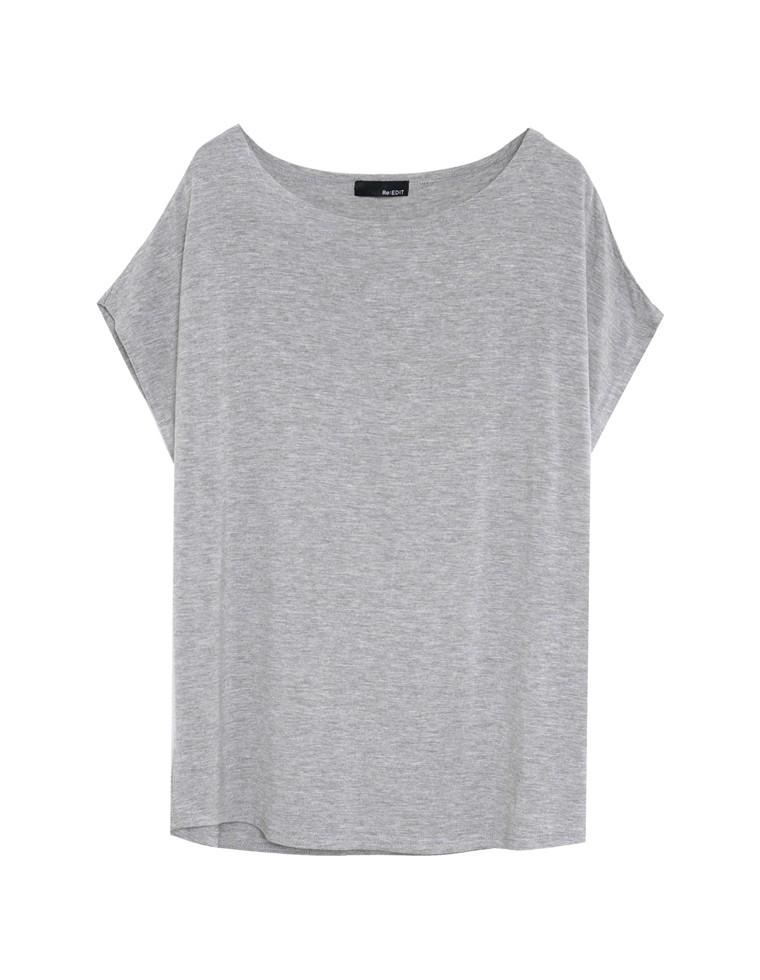 極とろみドルマンTシャツ