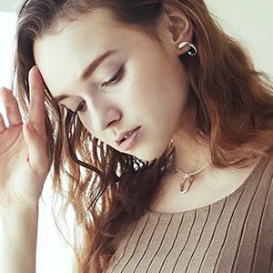 Alexsandra