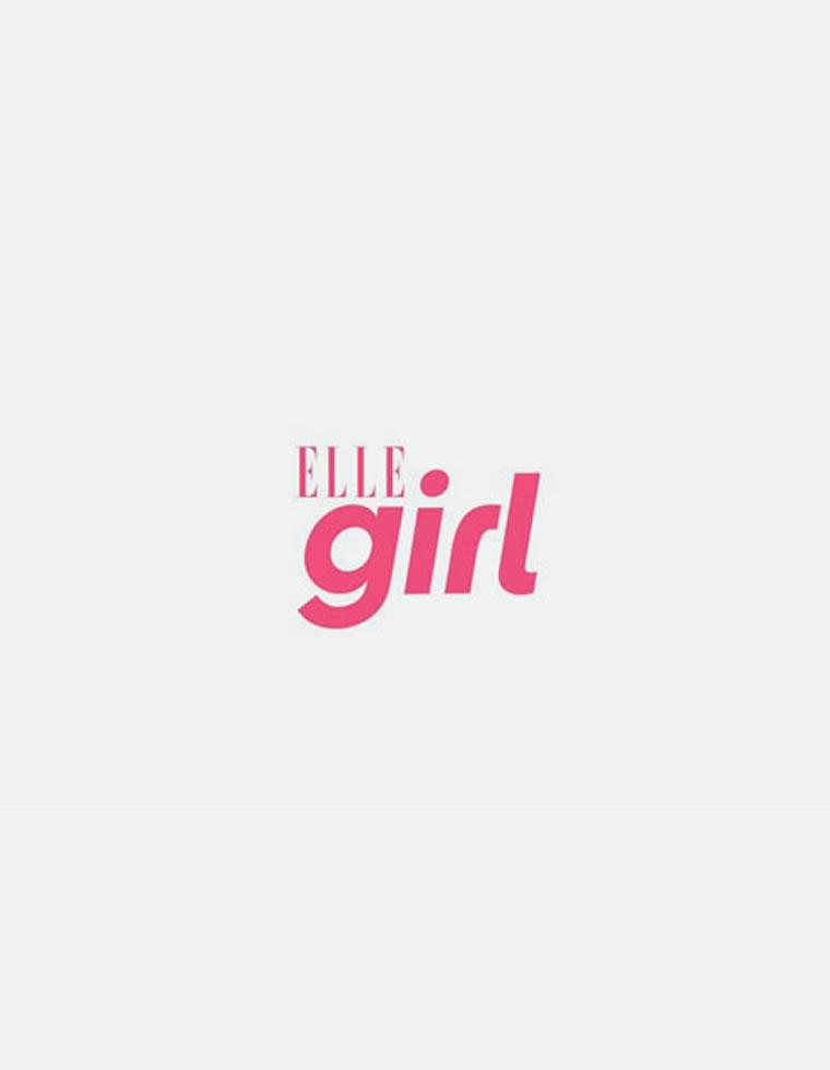 ELLE girlオンライン6月記事掲載